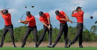 Bad Golfer? Mistakes You We Find Every Time!